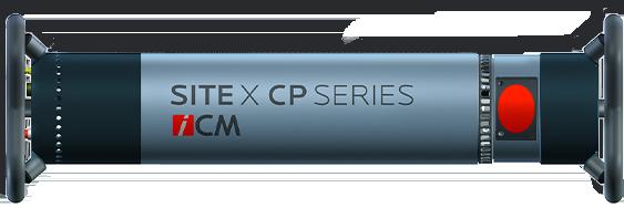 Sitex CP