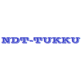 NDT-Tukku
