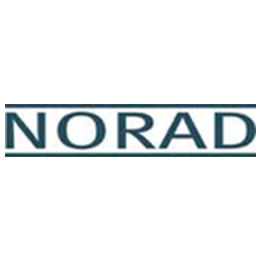 NORAD OY