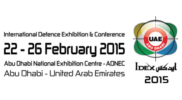 idex2015_en_logo