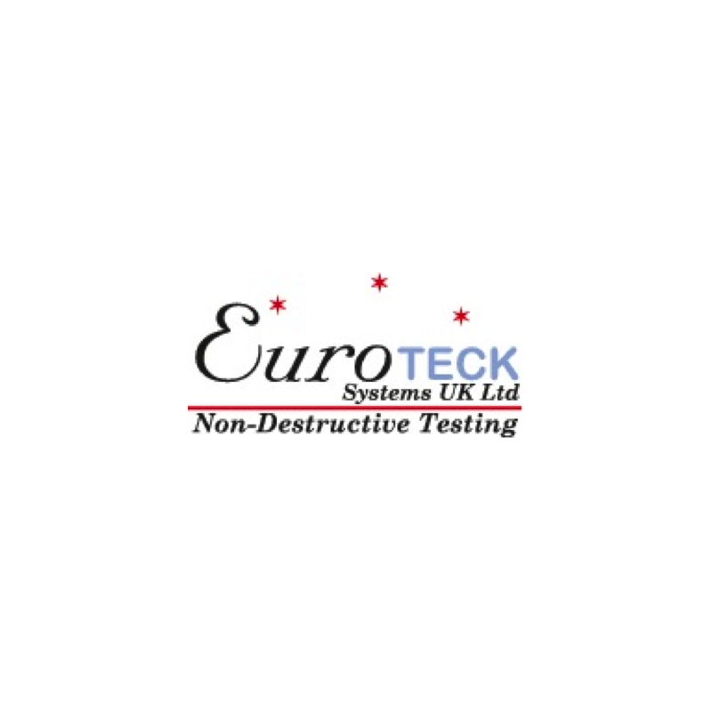 Euroteck Systems UK Limited