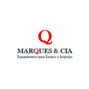 Marques & Cia.