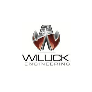 Willick Engineering