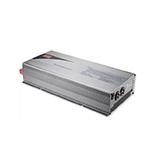 Illustration of: Battery converter for CPSeries