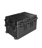 Illustration of: Pelicase transport case