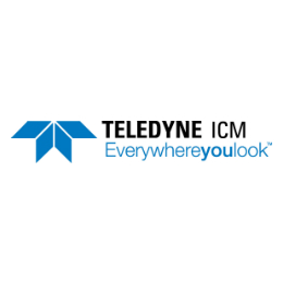 Teledyne ICM China