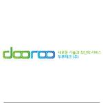Doorootech