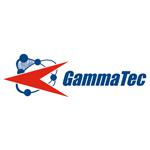 Gammatec Nigeria