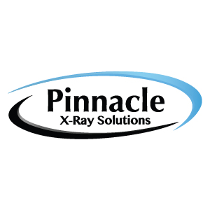 Pinnacle X-Ray Solutions Inc.
