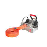 Illustration of: Pipe Slider XL for CPSeries