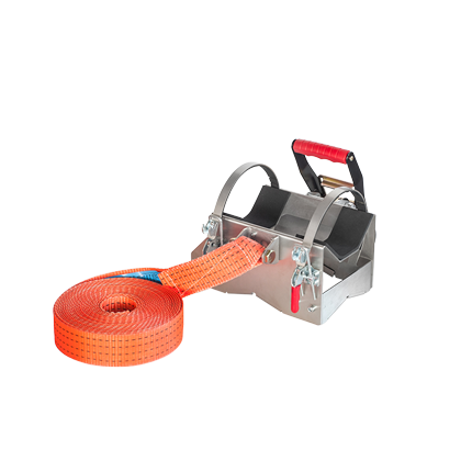 NDT CP Series Accessory Pipe Slider XL