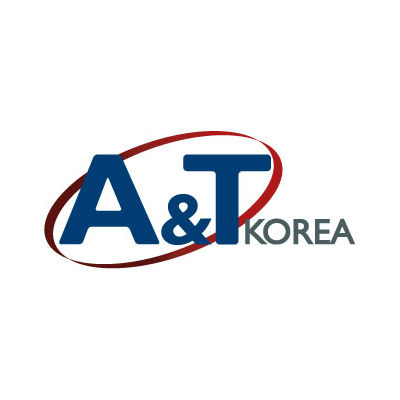 A&T KOREA LTD