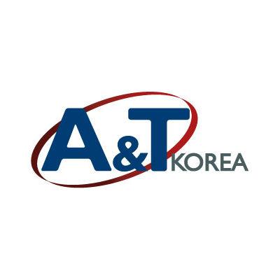 A&T KOREA LTD