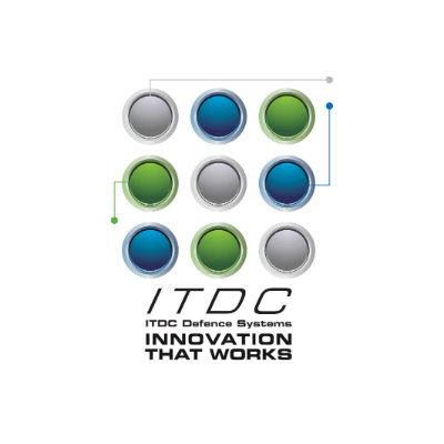 ITDC Defence