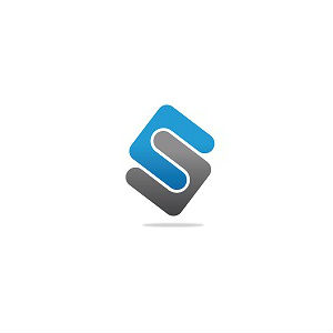 Southtec Systems LTD