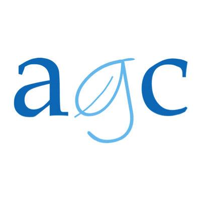 AGC Co., Ltd.