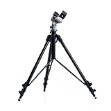 Illustration of: Tripod for CPSeries