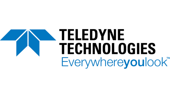 ICM X-ray becomes Teledyne ICM