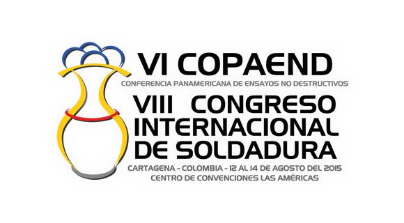 logo_COPEAND_2