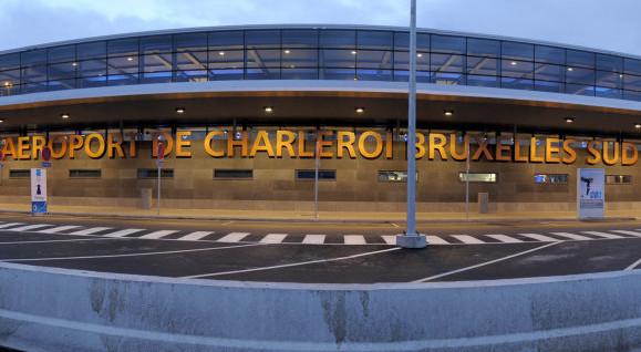 Photo aéroport