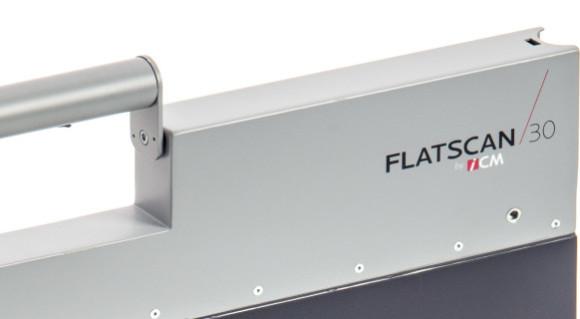ICM-FlatScan-compar