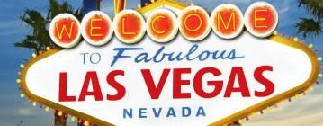 NDTMA – Vegas, Baby!