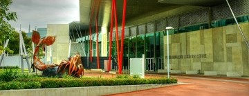 Teledyne ICM to showcase portable x-ray solutions to Australia