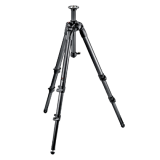 Illustration of: Tripod Carbon Fiber