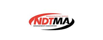 Teledyne ICM & Teledyne DALSA at NDTMA 2018