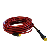 Illustration of: Reinforced Cable for CPSeries