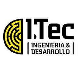 I.TEC - Ingeniería & Desarrollo -