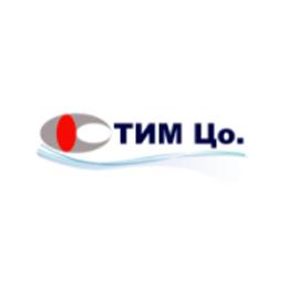 TIM Co. d.o.o.